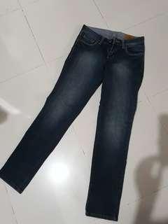 Bench OJ Jeans