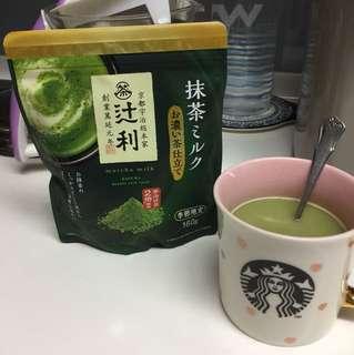 🚚 京都宇治抹茶粉 季節限定