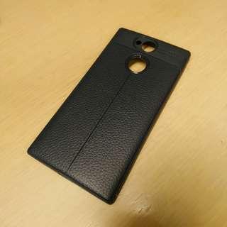 Sony xa2 case 軟套