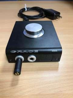 Grace Design M9XX