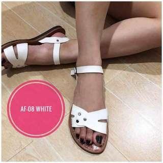 Good Quality Sandals 💕