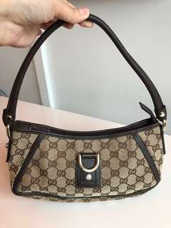 Gucci small shoulder bag