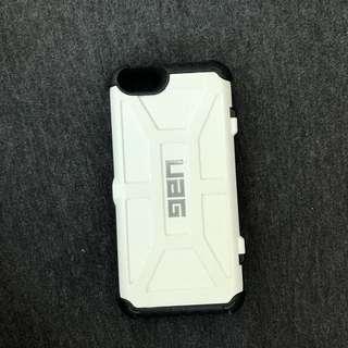 UAG Iphone 6s Case