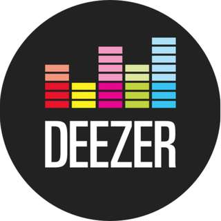 Deezer Premium+ 30 Days Subscription