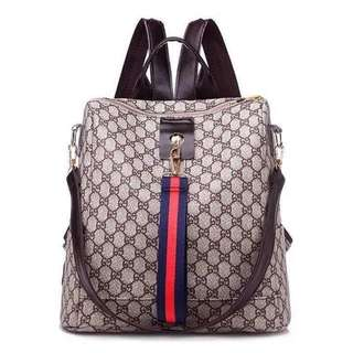 GUCCI FASHION BAG