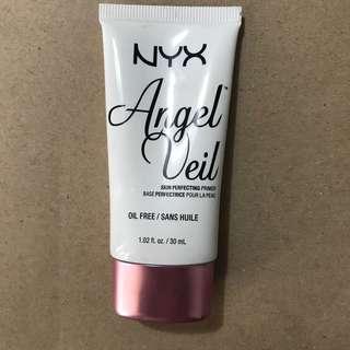 Nyx Angel Veil Primer