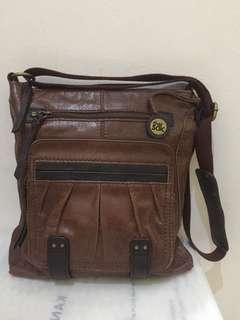 Jual bag The Sak