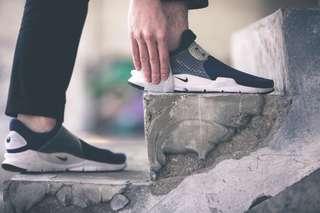 sneakermob球鞋濕紙巾
