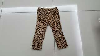 Baby Gap Pants (18-24months)