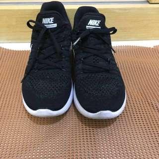 🚚 Nike Lunarlon 女鞋25號
