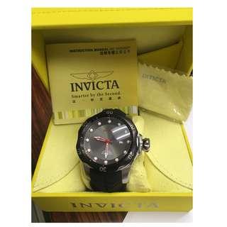 Invicta Sea Dragon 潛水錶