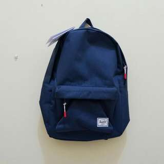 Brand New Herschel Supply 100% Original
