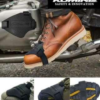 komine Shoe Protector