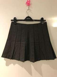 Tennis skirt M