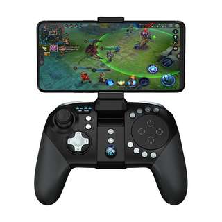 Gamesir G5 - Gaming Controller with Trackpad & Customisable Buttons