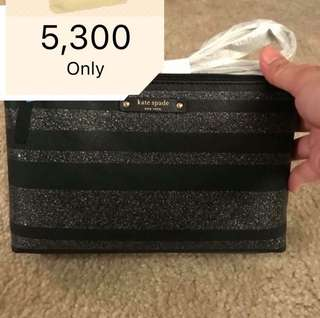 Kate Spade Sling Bab (Guaranteed Authentic from US)