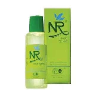 NR Hair Tonic