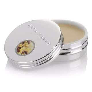 Calycanthus Solid Cream Perfume Size 10ml - Parfum Acca Italy (857507)