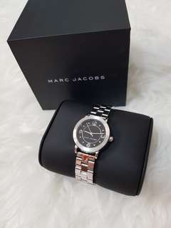 Marc Jacobs MJ3490