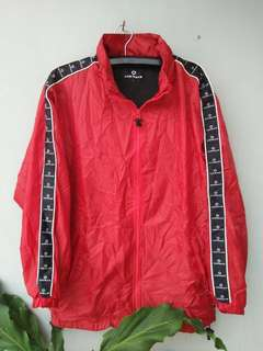AIRWALK Tapped Jacket ORIGINAL