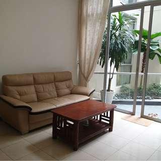 Lakeshore Condo Room Rental, Immediate Available