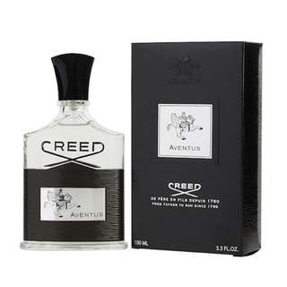 CREED AVENTUS EDP FOR MEN 100ML
