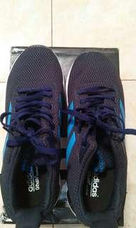 Adidas Questaride