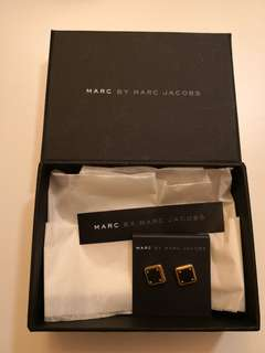 Marc By Marc Jacobs耳環