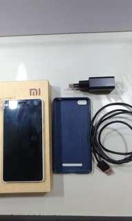 HP Xiaomi Mi 4i 16GB