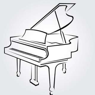 Piano Accompanist, Piano Teacher