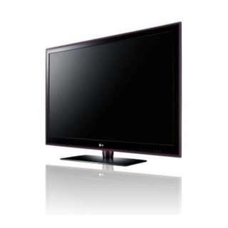 "55"" LG LED-LCD TV"