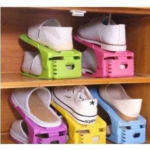 Shoe Storage Shoe Rack