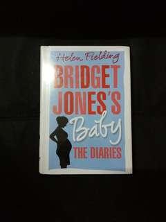 Bridget Jones's Baby The Diaries