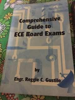 Comprehensive Guide to ECE board exams