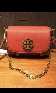 Original Tory Burch Alastair Sling Bag