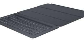 Apple IPad Pro keyboard original for 12.9 inch