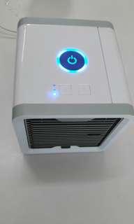 🚚 水冷扇可加水冷風扇超桁商品