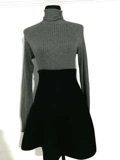 ZARA knit longsleeves
