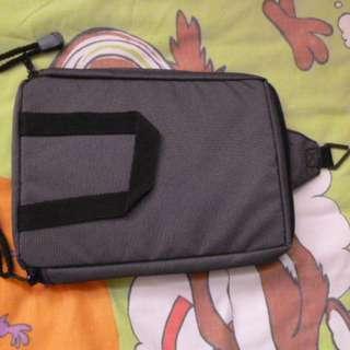旅行掛袋--