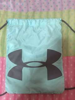 Under Armour Sling Bag