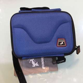 BNWT Bicycle pouch / bag