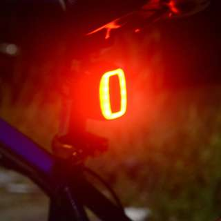 💯🆕Meilan X6 Meilan Smart Bike Tail Light Bike Tail LED Light Shock And Daylight Sensor Switch 7 Flash Model USB Charge
