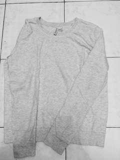 SALE H&M Sweater