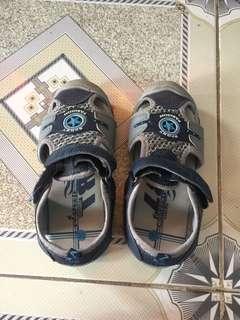 Sandals Size 30