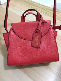 Kate Spade Saturday mini