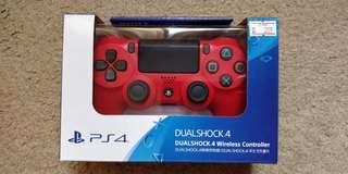 PS4 Controller (BRAND NEW)