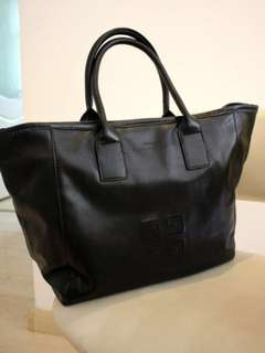 Givenchy Large Bag