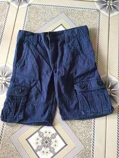 Original WRG Jeans Co