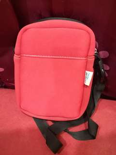 Philip Avent Neoprene Thermal Bag
