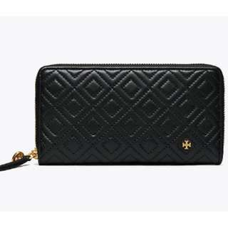 Tory Burch Wallet 美國代購 100% REAL USA